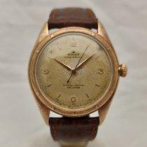 Rolex 1950 occasion
