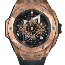 Hublot Big Bang 418.OX.1108.RX.MXM19 2020 neu