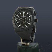 Tudor Fastrider Black Shield Cerámica 42mm Negro España, Madrid