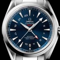 Omega Seamaster Aqua Terra 231.10.43.22.03.001 2019 new