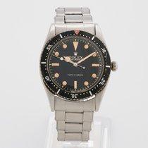 Rolex Turn-o-graph 6202 1954