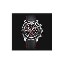Breitling Superocean Chronograph M2000 A73310A8|BB72|233X|A20B...