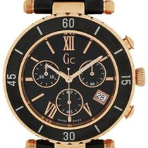 Guess Collection GC Ladies Watch G47504M2