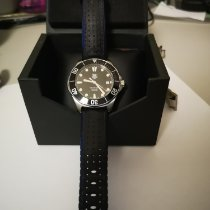 TAG Heuer 43mm 2005 occasion