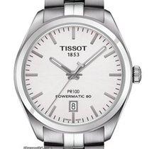 Tissot PR 100 Zeljezo 39mm
