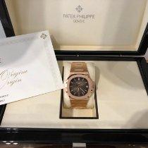 Patek Philippe Nautilus 5711/1R-001 2019 new