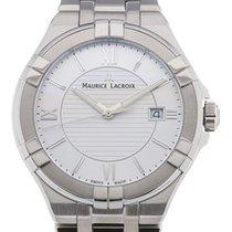 Maurice Lacroix AIKON AI1008-SS002-130-1 neu
