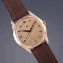 Omega 2624 1950 tweedehands