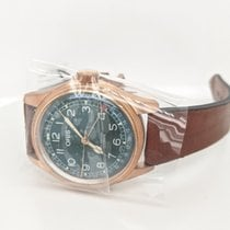 Oris Bronze 40mm Automatic 01 754 7741 3167-07 5 20 58BR new United States of America, Connecticut, Stamford