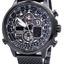 Citizen Promaster Sky JY8037-50E new