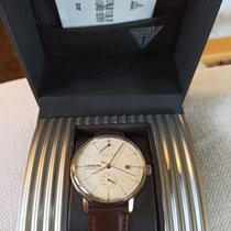Junkers Steel Automatic 6060-5 pre-owned