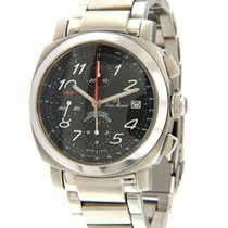 Jean Marcel 45mm Automatic 160-171 pre-owned