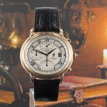 Audemars Piguet Millenary Chronograph 25822OR/O/3002/01 2001 подержанные