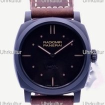Panerai Radiomir 1940 3 Days PAM577 2019 new