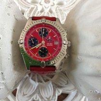 Breitling Chronomat Red Arrows
