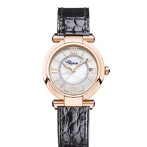Chris Benz Imperiale Automatic 29mm