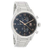 TAG Heuer Carrera 1887 Chronograph Automatic Watch CAR2014.BA0799