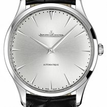 Jaeger-LeCoultre Master Ultra Thin Q1338421 2020 new