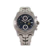 TAG Heuer Link CT5114