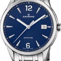 Candino C4614/3 new