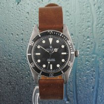 Rolex Submariner James Bond