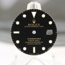 Rolex Submariner neu