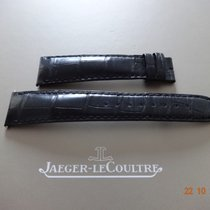 Jaeger-LeCoultre Differents Models 20mm
