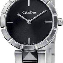 ck Calvin Klein K5T33C41 2020 nuevo