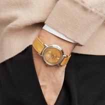 Jaeger-LeCoultre N/A 1945 occasion