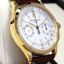 Patek Philippe Chronograph 5170J-001 new