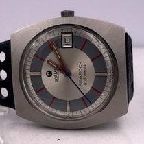 Roamer Searock 471.2120.326 1970 usados