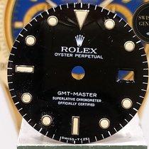 Rolex 16750 / 16710 / 16760 gebraucht