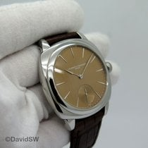 Laurent Ferrier LCF0013.AC.RG1.1 occasion
