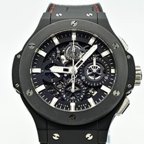 Hublot Big Bang Aero Bang 311.CI.1170.GR 2011 pre-owned