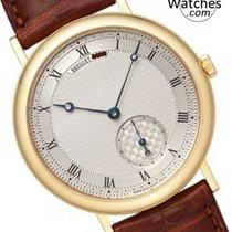 Breguet Classique 5140ba/12/9w6 new