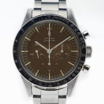 Omega Speedmaster Professional Moonwatch 105.003 1965 occasion