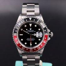 Rolex GMT-Master II 16710 1999 usados