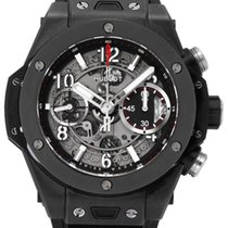 Hublot Big Bang Unico Keramik 42mm
