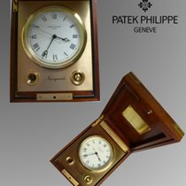Patek Philippe 70mm Cuarzo usados