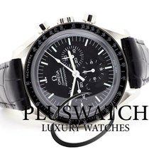 Omega Speedmaster Moonwatch Professional 42mm R