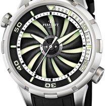 Perrelet Turbine Diver A1066-1 2012 new