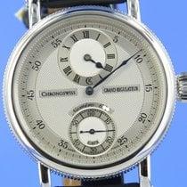 Chronoswiss Grand Regulateur 44mm