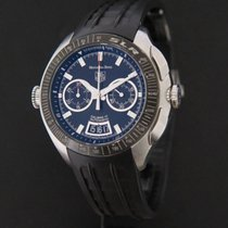 TAG Heuer SLR Limited Edition of 3500 pieces CAG2111