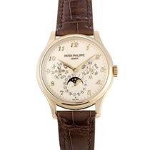 Patek Philippe Perpetual Calendar Watch 5327J-001