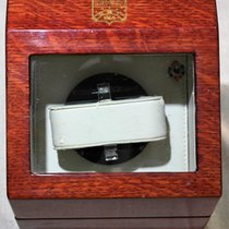 Zenith vintage watch winder for primero and other models