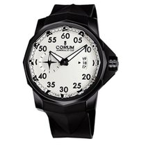 Corum Admiral's Cup Competition 48 947.931.94/0371 AA52 new