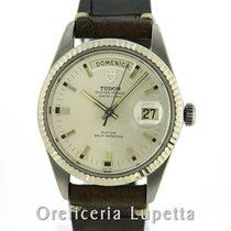 Tudor Prince Date 7019/4 1969 usados