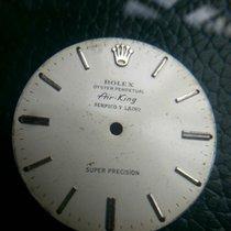 Rolex Air King 5500 serpico y laino caracas usados