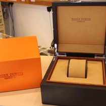 Roger Dubuis Parts/Accessories new