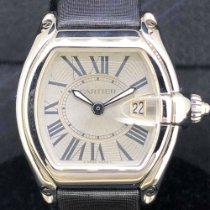 Cartier Roadster 2675 2006 pre-owned